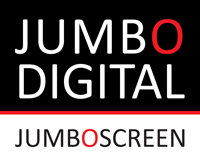 Jumbo Digital Oy - Jumboscreen
